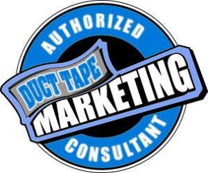 Authorized Duct Tape Consultant Richmond VA
